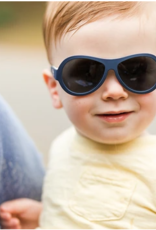 Babiators Two Tone Aviator Navy