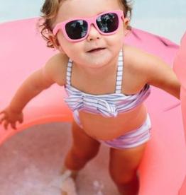 Babiators Navigators Think Pink 0-2yr, 3-5yr