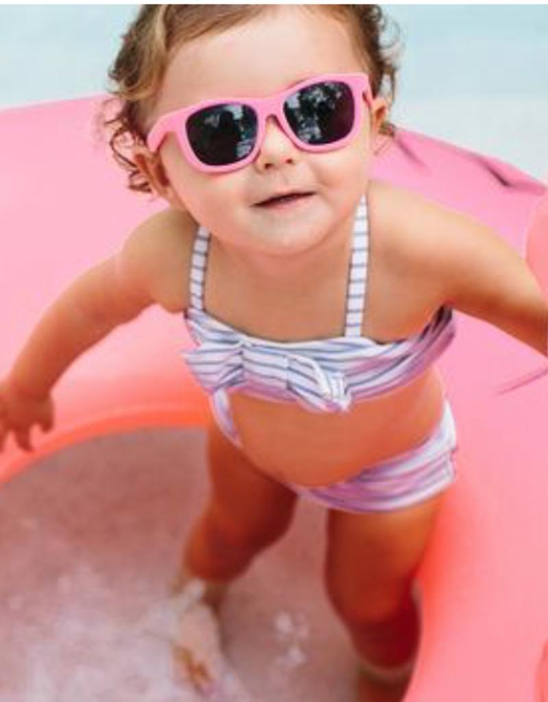 Babiators Classic Navigators Think Pink