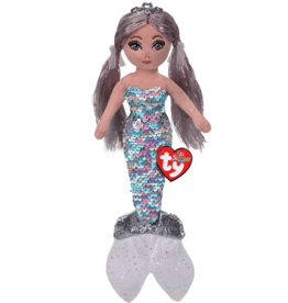 Ty Athena Mermaid 10""