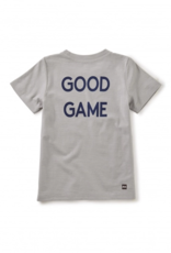 Tea Collection Good Games Graphic Tee