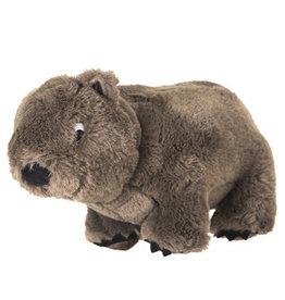 Kickee Pants Wobble E Wombat