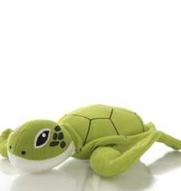 Kickee Pants Sea Turtle