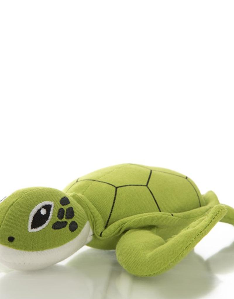 Kickee Pants Sea Turtle