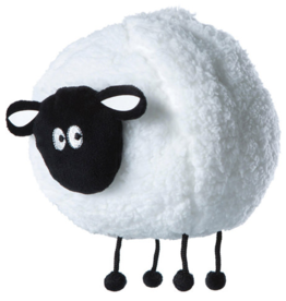 Kickee Pants Extra Ordinary Sheep