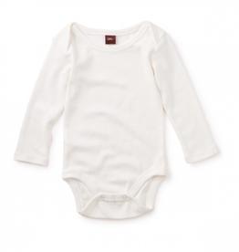 Tea Collection Basically Baby Bodysuit 12/18M, 18/24M