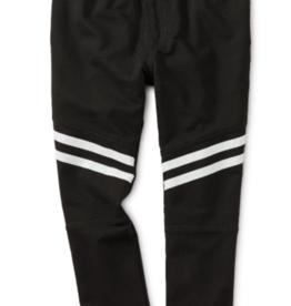 Tea Collection Speedy Stripe Pants 2T-4T