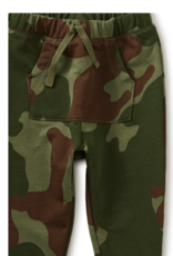 Tea Collection Pocket O' Sunshine Pant Cool Camo