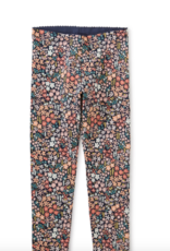 Tea Collection Ditsy Floral Leggings Mountainside