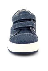 Zutano Miles Double V Shoe