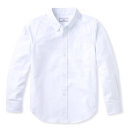 Classic Prep Owen L/S Button Down Shirt