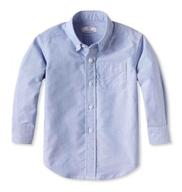 Classic Prep Owen L/S Button Down Shirt 2T-14