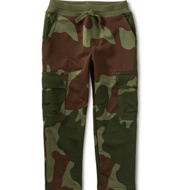 Tea Collection Expedition Cargo Pant 2T-12
