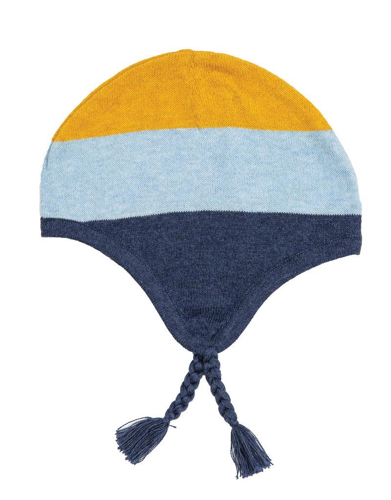 Angel Dear Mountain Pilot Hat