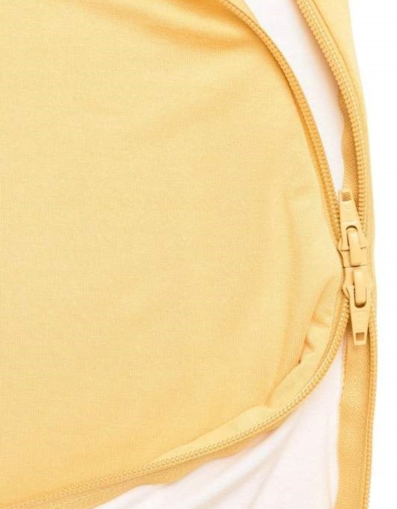 Kyte Baby Sleep Bag Honey 1.0 TOG