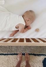 Kyte Baby Sleep Bag Navy 2.5 TOG