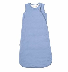 Kyte Baby Sleep Bag Slate 6/12M, 18/36M