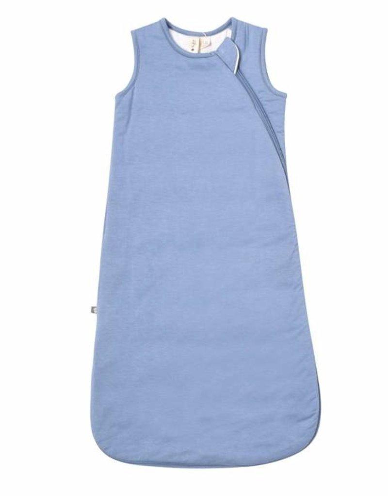Kyte Baby Sleep Bag Slate