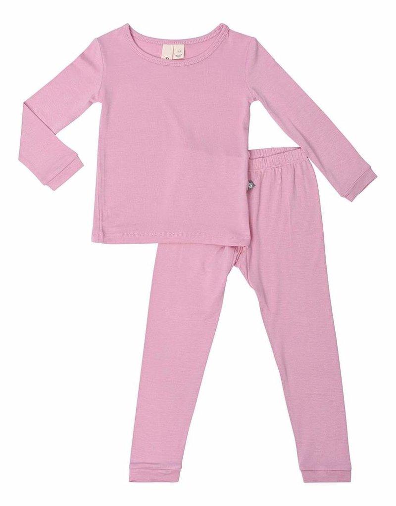 Kyte Baby Pajama Set Dusk