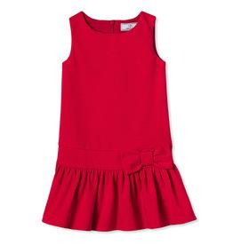 Classic Prep Cameron Drop Waist Dress 4T-12