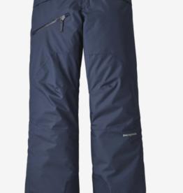 Patagonia Snowshot Pants  Black XS(5/6)-XL(14)
