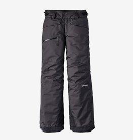 Patagonia Snowbelle Pants  Black XS(5/6)-L(12)