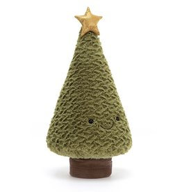Jellycat Amuseable Christmas Tree Large