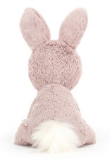 Jellycat Starry-Eyed Bunny