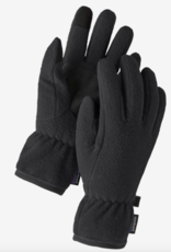 Patagonia Synch Gloves Black S-L
