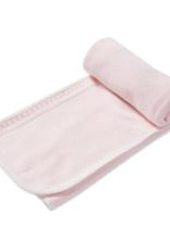 Angel Dear Take Me Home Blanket Pink