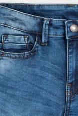 Mayoral Regular Fit Denim Pants 8, 10