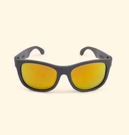 Babiators The Islander Polarized Orange Mirror Lens 0/2yr-6+yr