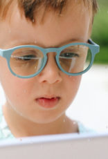Babiators Screen Savers Out of the Blue Keyhole