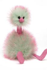 Jellycat Pom Pom Mint Fizz Medium