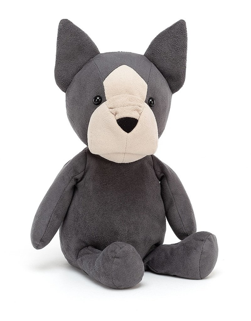 Jellycat Fido Frenchie