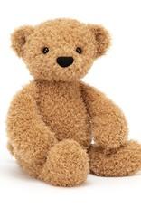 Jellycat Theodore Bear