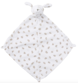 Angel Dear Blankie Dalmation