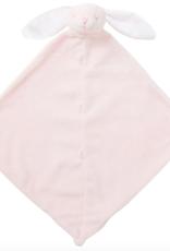 Angel Dear Blankie Pink Bunny