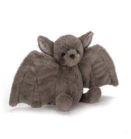 Bashful Bat Small