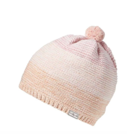 Millymook Infant Louise Beanie Pink S(0/12M), L(12/24M)