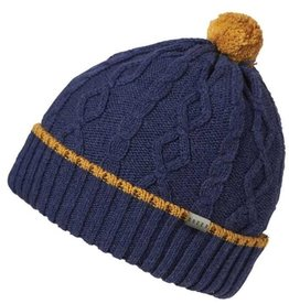 Millymook Infant Chase Beanie Navy S(0/12M), L(12/24M)