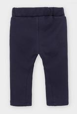 Mayoral Infant Stretchy Pants Navy
