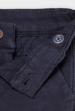 Mayoral Infant Chino Pants Navy
