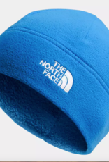 North Face Standard Issue Beanie Clear Lake Blue S, M