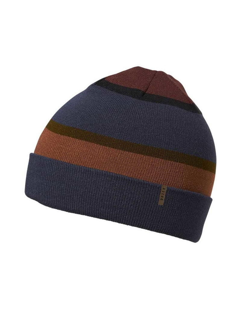 Millymook Rory Beanie Steel