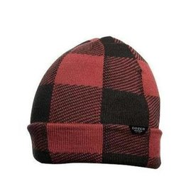 Millymook Bale Beanie Red