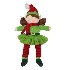 Zubels Esther the Elf 12""