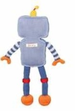 Zubels Riley the Robot 14""