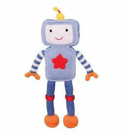 """Zubels Riley the Robot 14"""""""