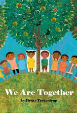 Random House Publishing We Are Together